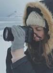 Anastasiya, 22  , Severo-Kurilsk