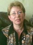 Tatyana, 60  , Ufa