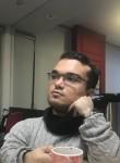 Zakhid, 23, Baku
