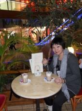 Nadezhda, 61, Russia, Belgorod