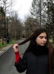 Alyesha, 18, Astana
