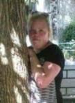 Anna, 36, Samara
