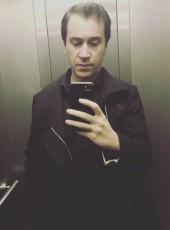 Юсуф, 26, Ukraine, Kharkiv