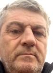 Vasile Gherghe, 51  , Oxie