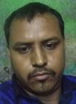 Hasnen  khan, 29  , Indore