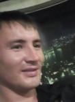 Zidan, 30  , Bizhbulyak