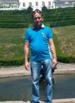 Юрец, 38  , Uman