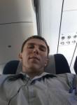Anatoliy, 35, Bugulma