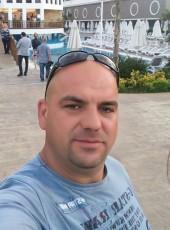 Tolga, 35, Turkey, Antalya