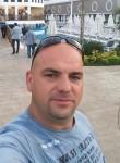 Tolga, 34  , Antalya