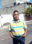 Carlos, 37  , Azcapotzalco