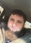 Ali, 30, Volgograd