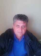 Aleksey, 48, Russia, Novosibirsk