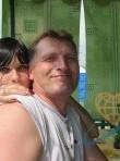 Александр, 54 года, Йошкар-Ола