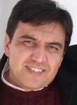 Shavkat, 44  , Dushanbe