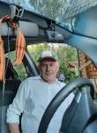 Ivan, 59  , Moscow