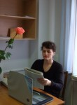 Лариса, 53  , Kiev