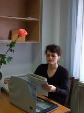 Лариса, 53, Ukraine, Kiev