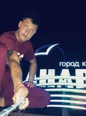 Roman Knyazev, 36, Russia, Saint Petersburg