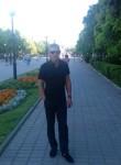 Roman, 36  , Volgograd