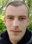 Sebastian, 33  , Sangerhausen