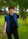 ЛЮБА, 63  , Shilovo