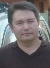 Valeriy, 46, Russia, Ryazan