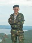 Igor, 32, Chelyabinsk