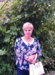Tatyana, 47  , Trosna