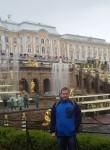 Dmitriy, 26, Gomel