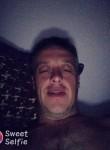 Vreli, 47  , Velika Kladusa