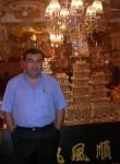 amiran, 57  , Tashkent