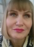 Vik, 46  , Mytishchi