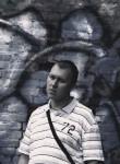 Dmitriy, 35, Shchelkovo