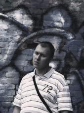 Dmitriy, 36, Russia, Shchelkovo