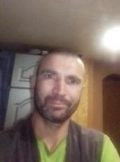 Nikolay, 42, Russia, Borovichi