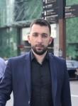Dmitriy, 37, Mytishchi