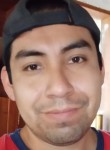 Lalo , 28  , Ecatepec