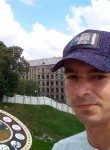 Vadim, 28, Kiev