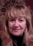 Tanya, 56  , Simferopol