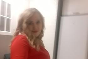 Viktoriya, 30 - Just Me