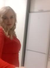 Viktoriya, 30, Russia, Saint Petersburg