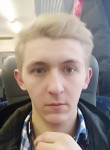 Roman, 22, Kaluga