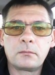 Gennadiy, 52  , Kimry