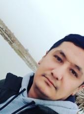Bek, 32, Uzbekistan, Tashkent