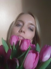 Mila, 41, Russia, Saint Petersburg