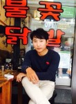 고타마, 35  , Daegu