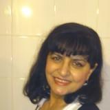 Galina, 45  , Sparti