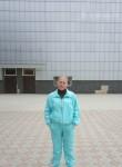 Yuliya, 27  , Armyansk