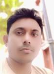 Tarak, 31  , Kolkata